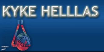 Kike_Hellas