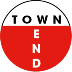 Town End