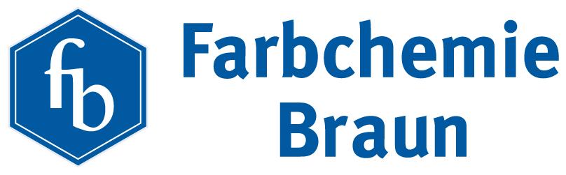 Logo-fcb-komplett zweizeilig_original